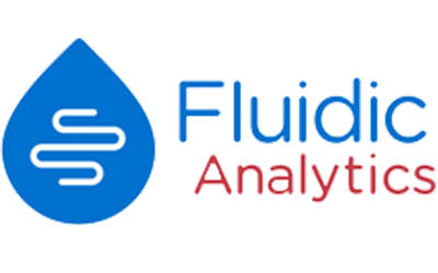 Fluid Analytics Logo