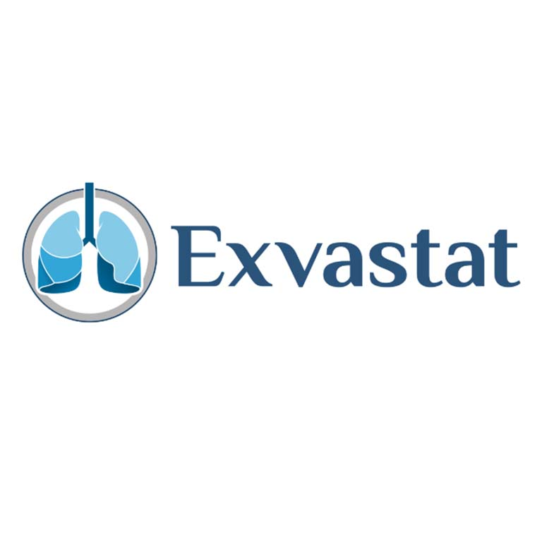 Exvastat Enters COVID-19 Arena With Intravenous Imatinib