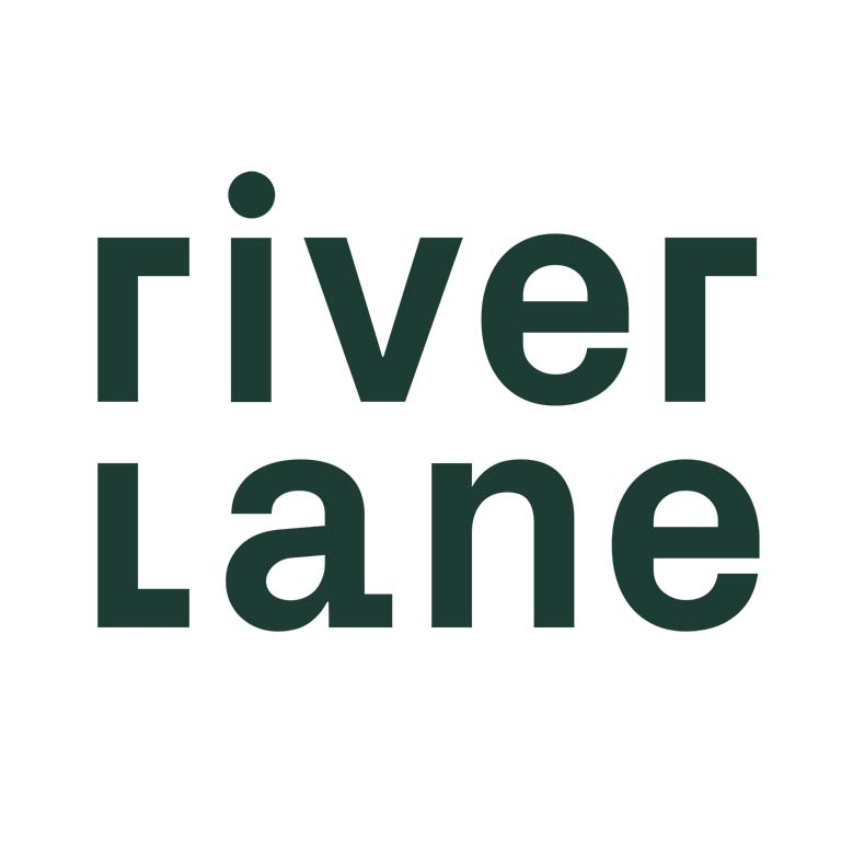 CIC leads £3.25 million seed financing in quantum computing software developer Riverlane
