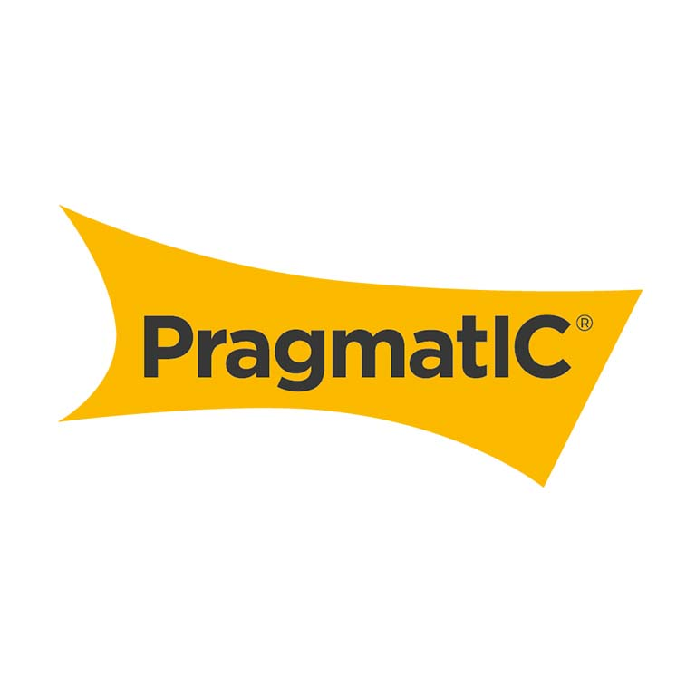 Erik Langaker on why he believes PragmatIC is set to disrupt the semiconductor industry
