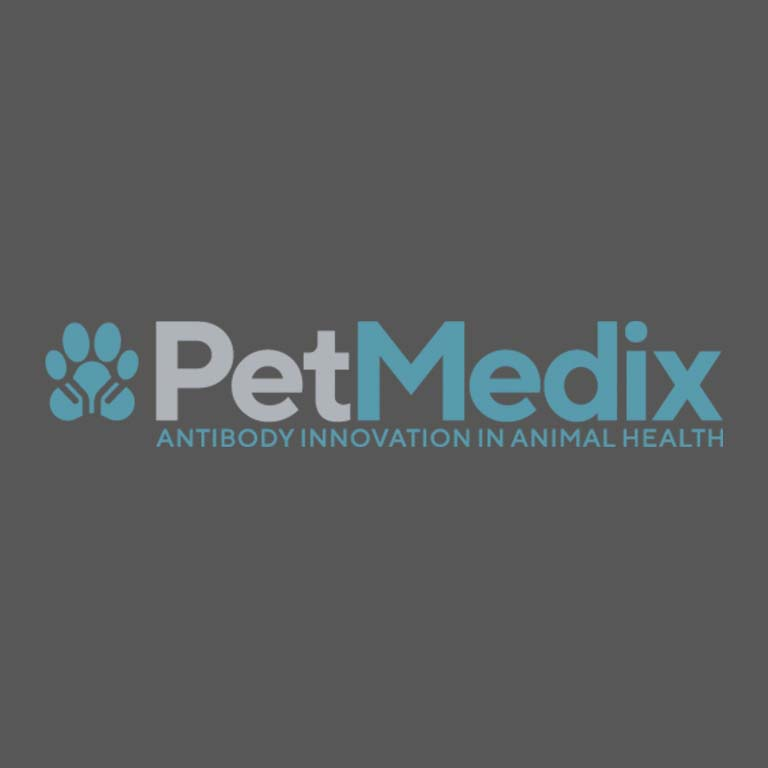CIC invests in PetMedix