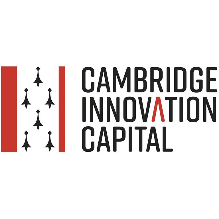 CIC has attracted £1 billion of investment into Cambridge companies