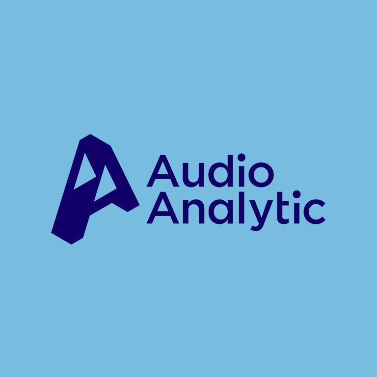 Audio Analytic named in CB Insights AI 100 list of 'Most innovative Artificial Intelligence startups'