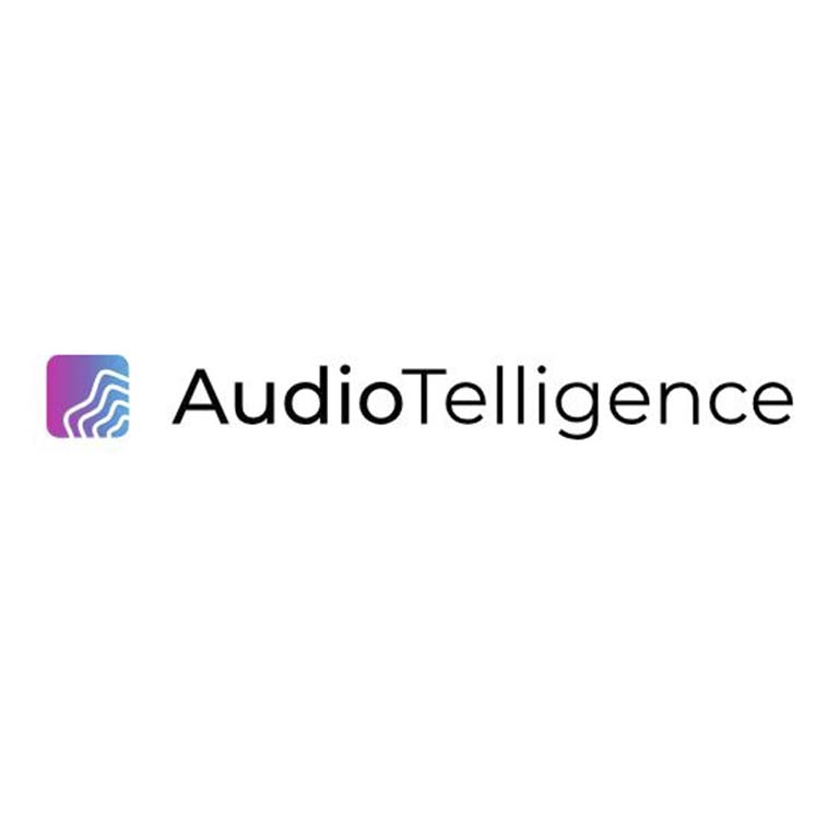 Cambridge Innovation Capital leads AudioTelligence's seed funding