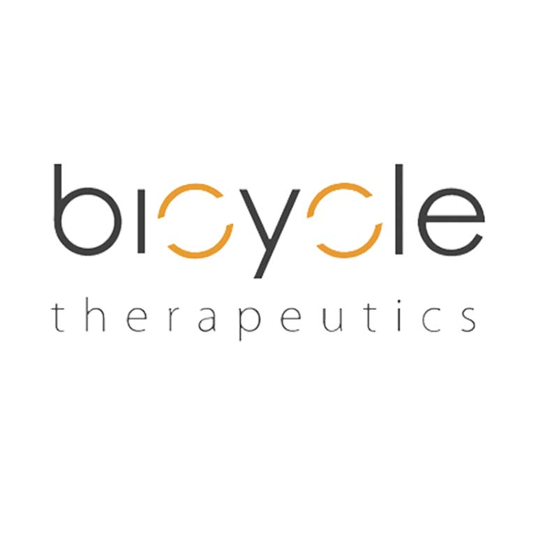 Bicycle announces gross proceeds of $50M from its at-the-market offering programme