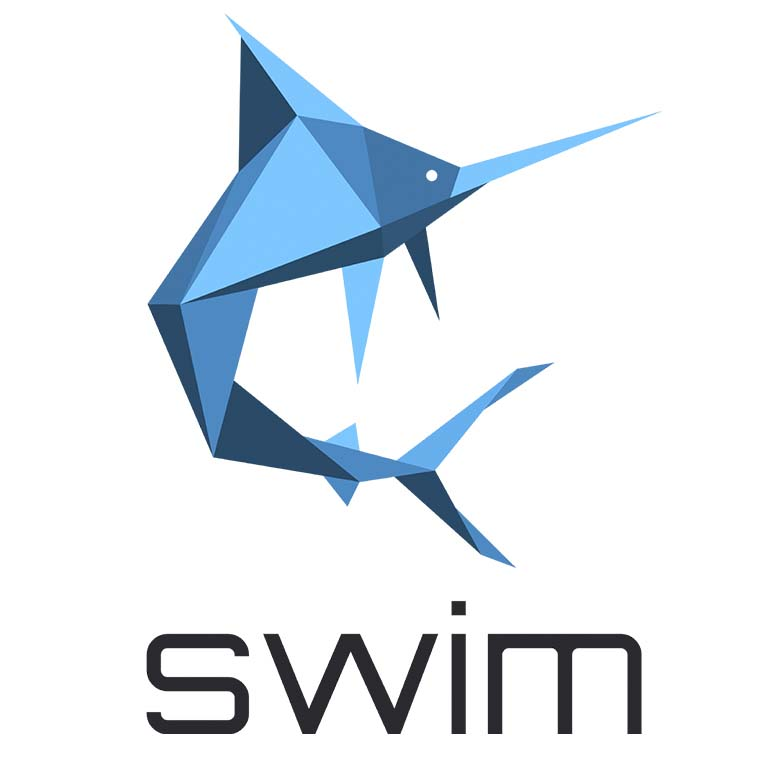 CIC leads $10 million series B funding in SWIM.AI