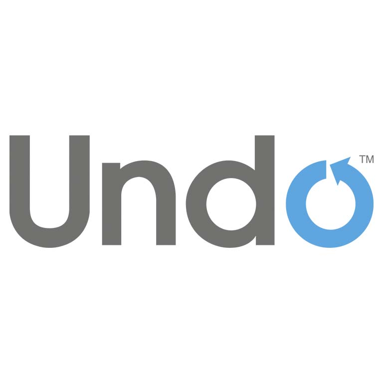 CIC leads $14 million Series B financing in Undo