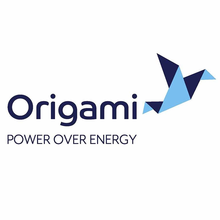 Origami's technology platform to enable the UK's largest vehicle-to-grid site for SSE Enterprise