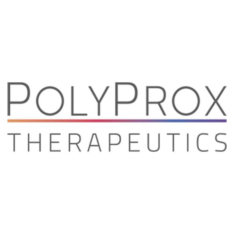 CIC co-leads £3.4 million seed financing for PolyProx Therapeutics