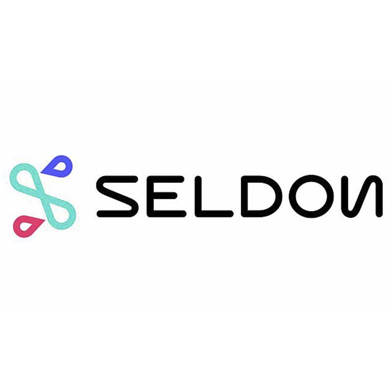 Cambridge Innovation Capital leads £7.1M Series A investment in Seldon