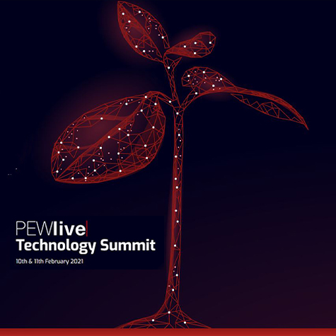 PEWlive Technology Summit: Finding value in European tech